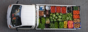 ProduceTruck