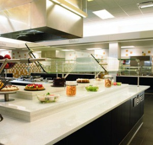 Kitchen Design Questions And Answers doc kitchens | answers to your commercial & institutional kitchen